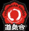 Айкидо покровск логотип