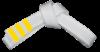8 кю детский айкидо покровск энгельс