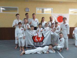 31.03.2019 aikido pokrovsk engels