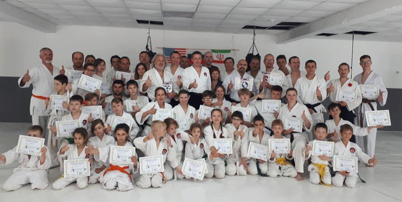 aikido-pokrovsk-engels-elliot-freeman